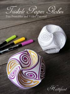 160113_paperballs_5_web